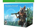 Biomutant Collector Edition XBOX ONE