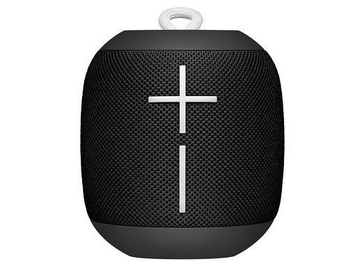 Parlante Wireless Bluetooth UE Wonderboom Phantom