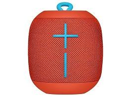 Parlante Wireless Bluetooth UE Wonderboom Fireball