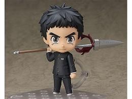 Figura Nendoroid Ushio Aotsuki