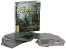 El Hobbit: El juego de cartas - Juego de Mesa