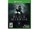 Black Mirror XBOX ONE