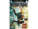 Deathstroke #18 (ING/CB) Comic
