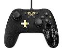 Control con Cable PowerA Zelda BOTW Edition NSW