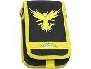Pokemon Zapdos Travel Pouch 3DS