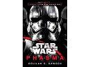 Star Wars: Phasma (ING) Libro