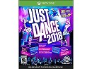 Just Dance 2018 XBOX ONE Usado