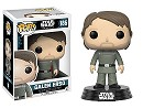 Figura Pop! SW: Rogue One: Galen Erso