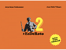 #Es de Roto 2 (ESP) Libro