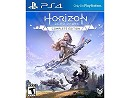 Horizon: Zero Dawn Complete Edition PS4 Usado