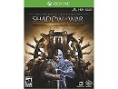Middle-Earth: Shadow of War Gold Edition XBOX ONE
