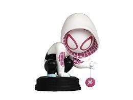 Estatua Marvel Animated Style Spider-Gwen