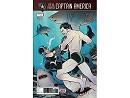 Captain America Steve Rogers #18 (ING/CB) Comic