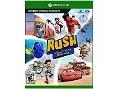 Rush: A Disney Pixar Adventure XBOX ONE Usado