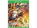 Dragon Ball FighterZ XBOX ONE Usado