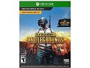 PUBG Playerunknown's Battlegrounds XBOX ONE
