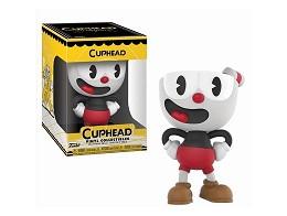 Figura Funko Vinyl Cuphead - Cuphead