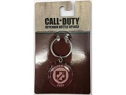 Llavero Destapador Call of Duty Jugger-Nog