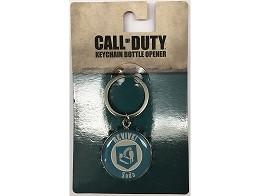 Llavero Destapador Call of Duty Revive