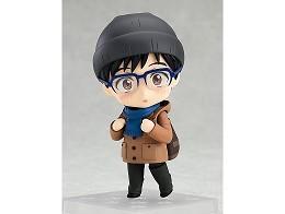 Figura Nendoroid Yuri Katsuki: Casual Ver.