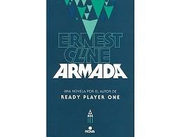 Armada (ESP) Libro