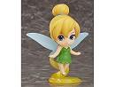 Figura Nendoroid Tinker Bell - Peter Pan