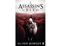 Assassin's Creed: Brotherhood (ING) Libro