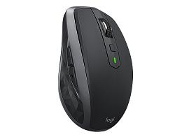 Mouse Inalámbrico Logitech MX Anywhere 2S
