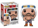 Figura Pop! WWE - Iron Sheik