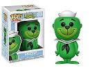 Figura Pop! Animation: Hanna-Barbera - Sneezly