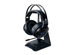 Headset Razer Inalámbrico Thresher Ultimate PC/PS4