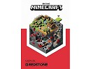 Minecraft: Guía Redstone (ESP) Libro