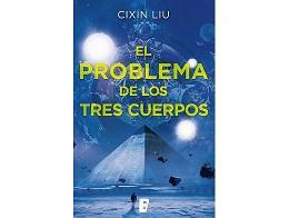 El problema de los tres cuerpos (ESP) Libro