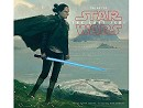 The Art of Star Wars: The Last Jedi (ING) Libro