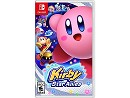 Kirby Star Allies NSW