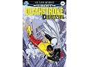 Deathstroke #24 (ING/CB) Comic