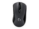 Mouse Inalámbrico Gaming Logitech G603
