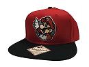 Gorro Super Mario Bros Mario