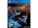 Blackhole: Complete Edition PS4
