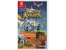 Portal Knights NSW Usado