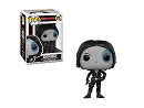 Figura Pop! Marvel: Deadpool - Domino