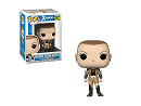 Figura Pop! X-Men - Negasonic Teenage Warhead