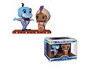 Figura Pop! Disney - Aladdin's First Wish