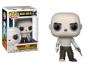Figura Pop! Movies: Mad Max Fury Road - Nux