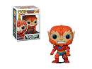 Figura Pop! TV: MOTU - Beast Man