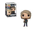Figura Pop! Games: Destiny S2- Amanda Holliday