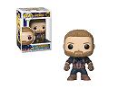 Figura Pop! Marvel: Infinity War - Captain America