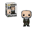 Figura Pop! Television: GOT - Davos Seaworth