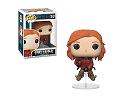 Figura Pop! Movies: Harry Potter - Ginny Weasley