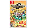 Sushi Striker: The Way of the Sushido NSW Usado